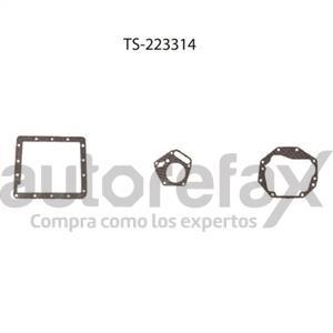 JUEGO DE JUNTAS DE TRANSMISION STANDARD TF VICTOR - TS223314