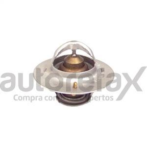 TERMOSTATO DE TEMPERATURA GATES - 33488
