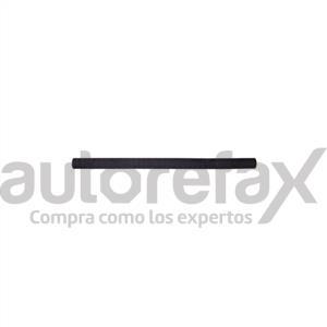 MANGUERA DE ENFRIAMIENTO GATES - CHARTER134