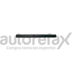 MANGUERA DE ENFRIAMIENTO GATES - CHARTER234