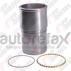 CAMISAS DE MOTOR FP DIESEL - FP4309389