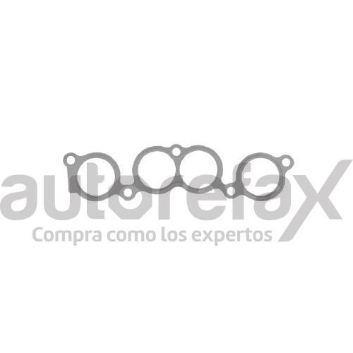 JUNTA DE MULTIPLE DEL PLENUM SELLO V - MS7129P