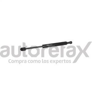 AMORTIGUADOR DE 5A PUERTA SUSPA - 191827550B