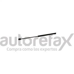 AMORTIGUADOR DE 5A PUERTA SUSPA - 1H6827550A