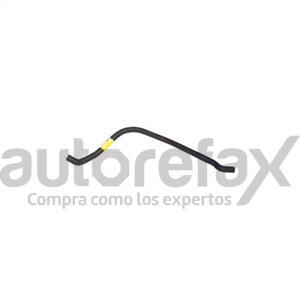 MANGUERA DE ENFRIAMIENTO GATES - CH140227