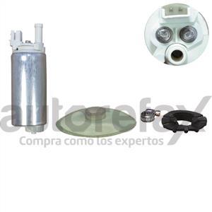 BOMBA DE GASOLINA ELECTRICA ECONOFLOW - EU42127