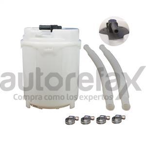 BOMBA DE GASOLINA ELECTRICA ECONOFLOW - EU42954