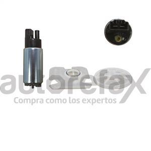 BOMBA DE GASOLINA ELECTRICA ECONOFLOW - EU42962