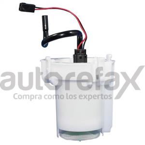 BOMBA DE GASOLINA ELECTRICA ECONOFLOW - EU56244