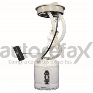 BOMBA DE GASOLINA ELECTRICA ECONOFLOW - EU59190