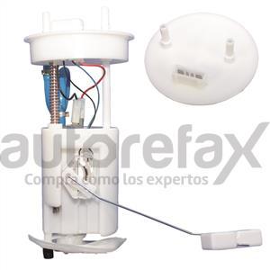 BOMBA DE GASOLINA ELECTRICA ECONOFLOW - EU59592