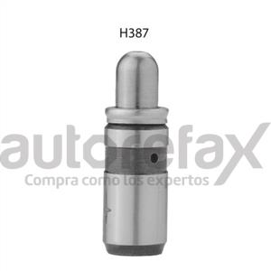 PUNTERIA O BUZO DE MOTOR MORESA - H387