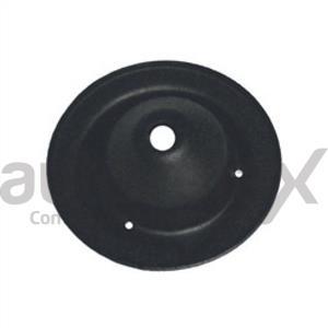BASE DE AMORTIGUADOR COFANA - MX191412341