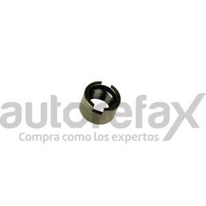 BUJE O GOMA DE BARRA ESTABILIZADORA APM - MX811412365