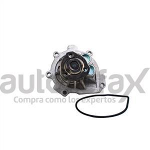 BOMBA DE AGUA SEALED POWER - P1700