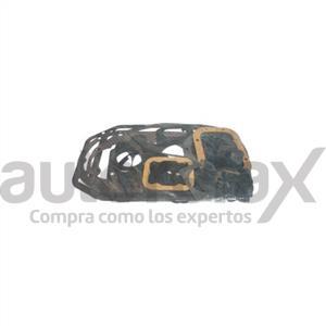JUEGO DE JUNTAS DE TRANSMISION STANDARD TF VICTOR DIESEL - TS226077