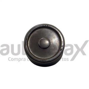 BALERO CONTRA FLECHA TREMEC - 228285