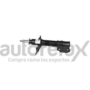 AMORTIGUADOR EXTREME BOGE - 950037