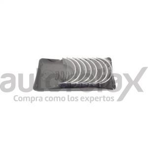 METALES DE BIELA FEDERAL MOGUL - 43975P010