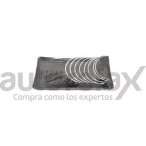 METALES DE BIELA FEDERAL MOGUL - 43975P020