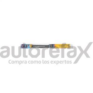 PLUMA LIMPIAPARABRISAS HELLA - 9XW398114013