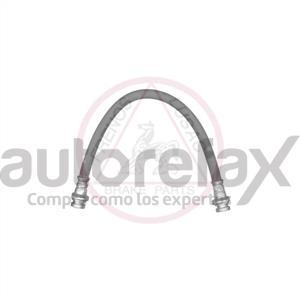 MANGUERA PARA FRENOS LUSAC - LC380512