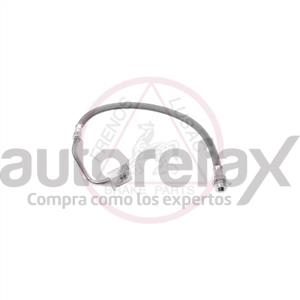 MANGUERA PARA FRENOS LUSAC - LC38106