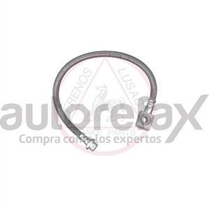 MANGUERA PARA FRENOS LUSAC - LC38873