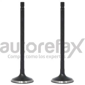 VALVULA DE ESCAPE MORESA - 7056