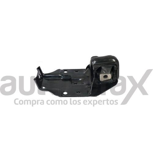 SOPORTE DE MOTOR DAI - 7166