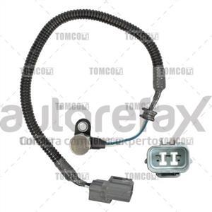 SENSOR DE POSICION DE CIGUENAL ( CKP ) TOMCO - 22319T