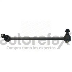 TORNILLO ESTABILIZADOR O CACAHUATE MOOG - K80478