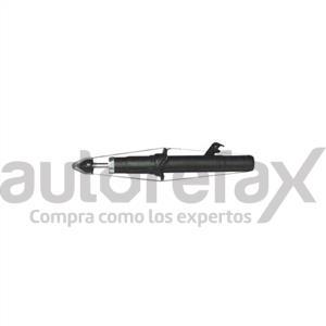 AMORTIGUADOR BOGAS BOGE - MP8554