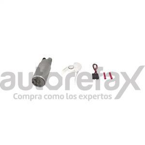 BOMBA DE GASOLINA ELECTRICA LANCER - 238E