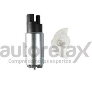 BOMBA DE GASOLINA ELECTRICA ECONOFLOW - EU42238