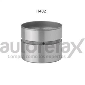 PUNTERIA O BUZO DE MOTOR MORESA - H402