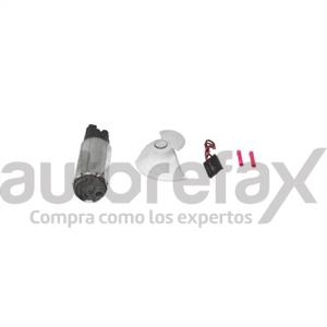 BOMBA DE GASOLINA ELECTRICA UNIFLOW - U52238