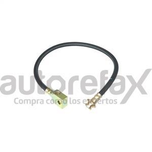MANGUERA PARA FRENOS LUCAS - LC381108