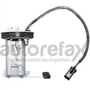 BOMBA DE GASOLINA ELECTRICA UNIFLOW - U57668