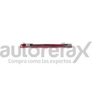 PLUMA LIMPIAPARABRISAS CHAMPION - CHC21