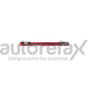 PLUMA LIMPIAPARABRISAS CHAMPION - CHC26