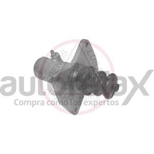 CILINDRO ESCLAVO DE CLUTCH LUSAC - LC300319