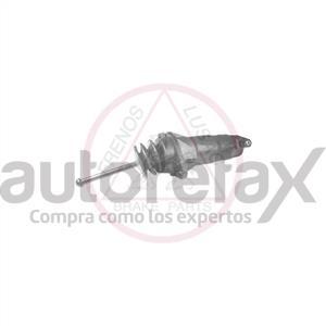 CILINDRO ESCLAVO DE CLUTCH LUSAC - LC360002