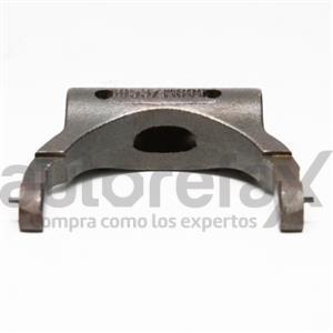 HORQUILLA DE CLUTCH MIRSA - PM051