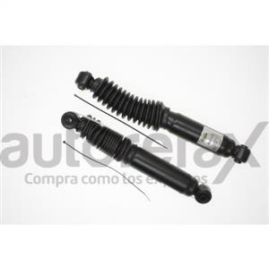 AMORTIGUADOR EXTREME BOGE - 930117