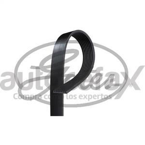 BANDA MICRO-V GATES - K080893