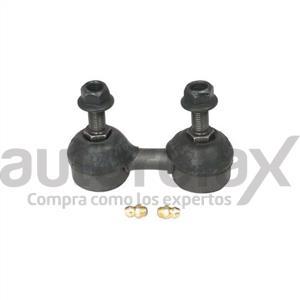 TORNILLO ESTABILIZADOR O CACAHUATE MOOG - K90124