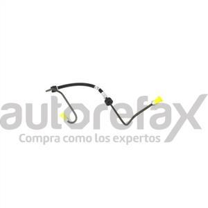 COLLARIN DE CLUTCH LUK - 418003410