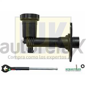 CILINDRO MAESTRO DE CLUTCH LUK - 511008810