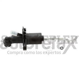 CILINDRO MAESTRO DE CLUTCH LUK - 511015010